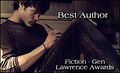 LawrenceAwards-Fic-gen-author.jpg
