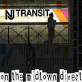 On the Midtown Direct Cover by reena jenkins.jpg