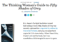 The Thinking Woman's Guide to Fifty Shades of Grey.png