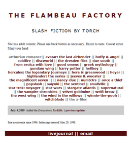 The flambeau factory.png