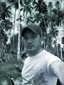 Tom hardy in a turkey palm forest by dontbesillyyo.jpg
