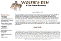 Wolfie s Den A Fan Fiction Resource.png
