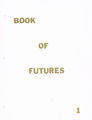 Bookoffutures-1.jpg