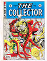 Collector28-1.jpg