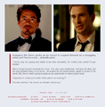Avengers au steve works as an escort.png