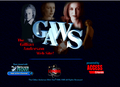 GAWS 1996-2002.png