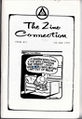 Zineconnection17.jpg