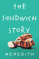 Sandwich Story NYMag book cover.jpg