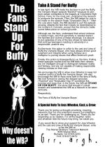Stand Up for Buffy Ad.jpg