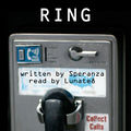Cover for Ring by Lunate8.jpg