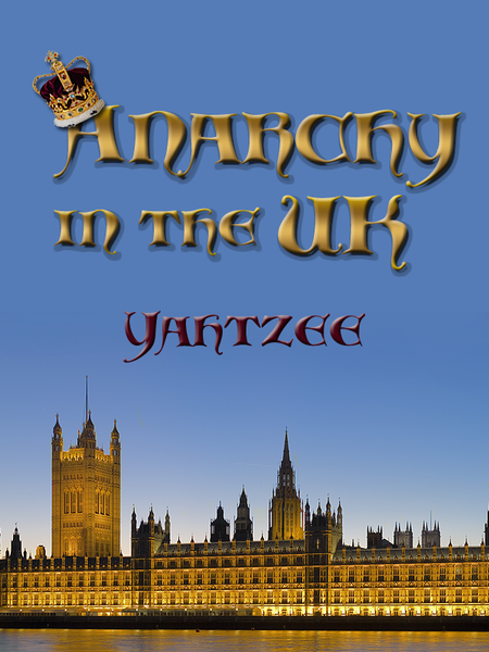 File:Anarchy in the UK Cover.png