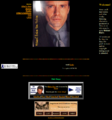 Michael Biehn Fan Fiction.png