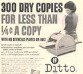 1965 Ditto adx.jpg