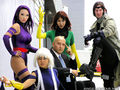 The x men by yayacosplay.jpg