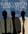 Tumblr static spn committee.png