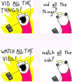 Vvc2010vidallthethings.png