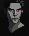 Alpha Scott McCall.png