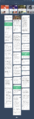 Ebooks tree Tumblr.png
