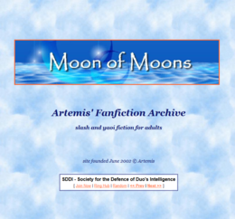 Intro Page for Moon of Moons.png