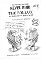 Bollux1-1front.jpg