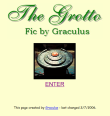 The Grotto.png