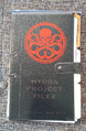 Hydra Trash Book.png
