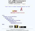 Renaissance Alliance Publishing Inc.png