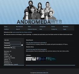Andromeda-web fiction.jpg