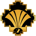 IFD2020 Badge Fan2.png