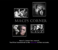 Mace s Corner - transferring you to the new site.png