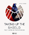 Tn fannish bookcover for TakingSHIELD.png