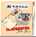 Confidential5.jpg