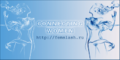 Connectingwomen-bluemarine logo.png