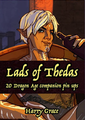 Lads of Thedas.png