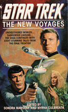Star trek The new voyages1.jpg