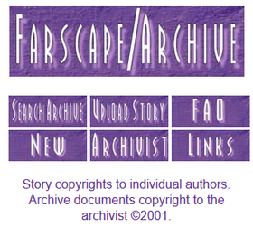 Farscape Slash Archive.png