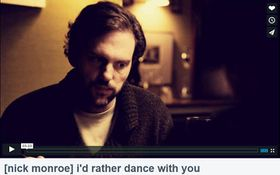 I d rather dance with you.jpg