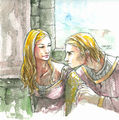 Martinacecilia Cersei-and-Jaime.jpg