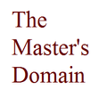 Master's Domain.png