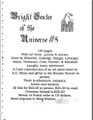 Brightcenter8flyer.jpg