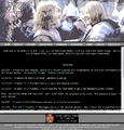 By the Blood of Gondor 2005.png