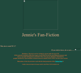 Jennie s Fan-Fiction.png