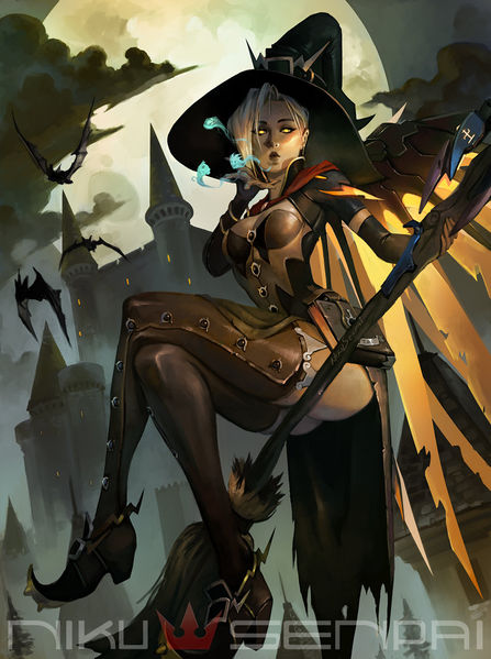 File:Witch-Mercy.jpg