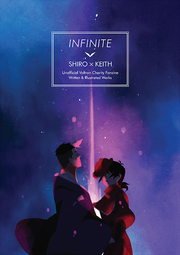 Infinite - Sheith Charity Zine - small.png