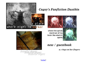 Cagey's Fanfiction Dustbin.png