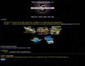 The Lurker's Guide to Babylon 5.png