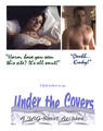 Under the Covers-2001-02-20.png