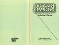 Chosenhaunts3covers.jpg