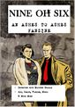 Pages from 906 Ashes to Ashes Fanzine.jpg