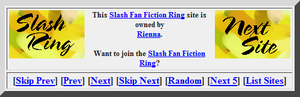 Slash Fan Fiction Ring.png